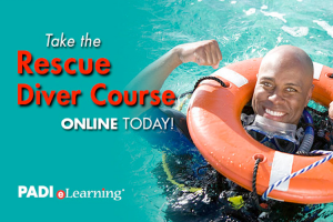 CC_elearning_rescue